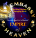 Embassy of Heaven EMPIRE Logo