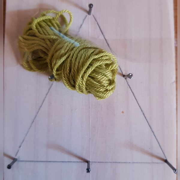 Shapes (easy) (weight 140g) picture