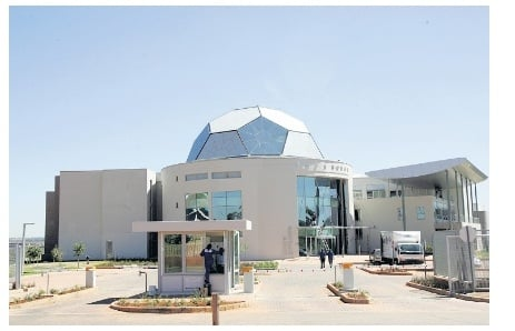 Safa offers employees voluntary retrenchment packages picture