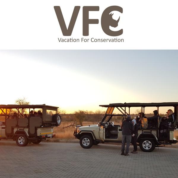 Kruger national park day safaris picture