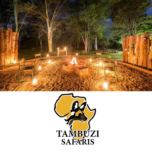KRUGER BUSH CAMP BIG 5 SAFARI CAMP picture