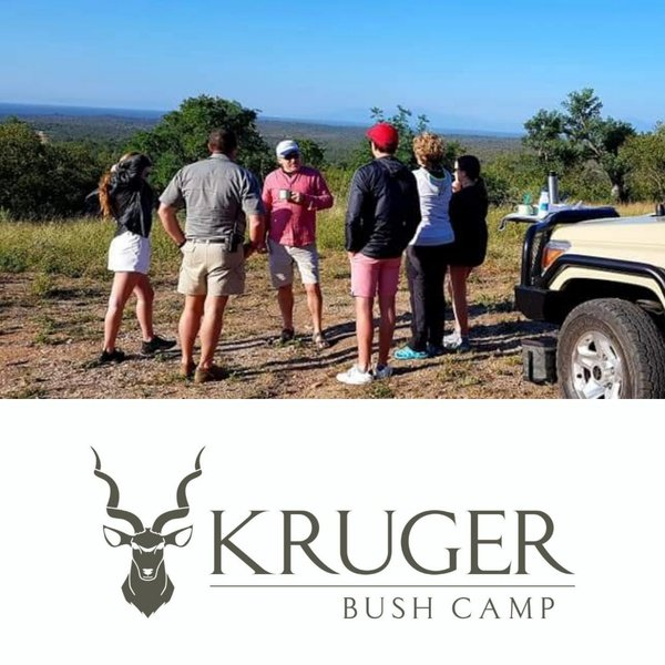 1 day budget kruger safari - minimum 4 people picture