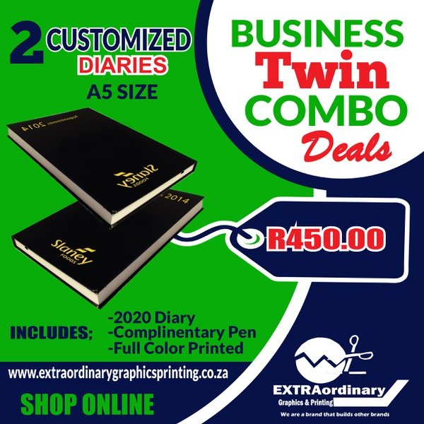 Business twin combo deals picture