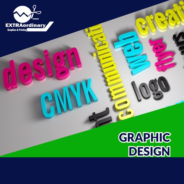 Graphic Design picture
