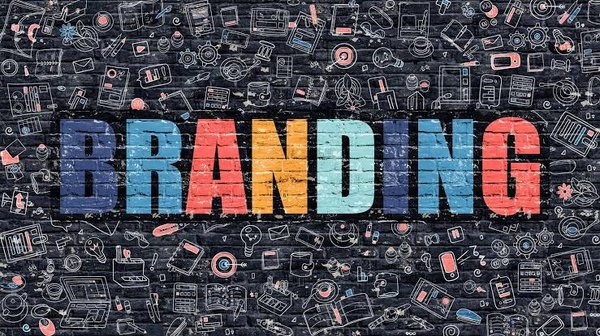 Effective branding tips for small businesses picture