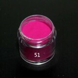 10 g acrylic powder no 51 picture