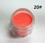10 g acrylic powder no 20 picture