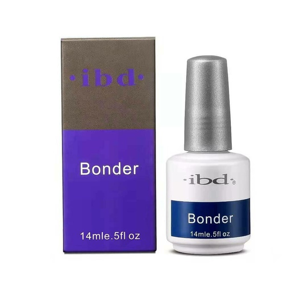 Ibd bonder / basecoat 14ml picture
