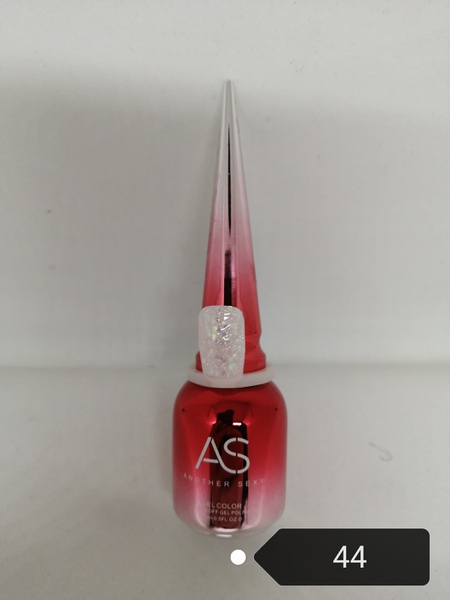 As 15 ml  another sexy polaris gel nail polish -44 picture