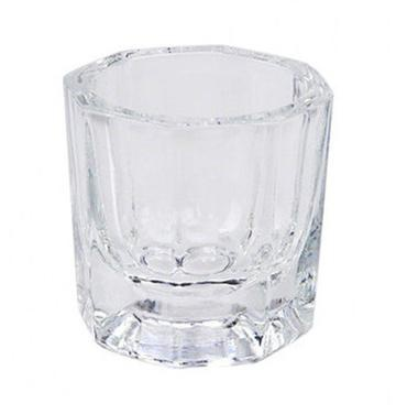 Glass cup picture