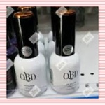 15 ml qbd uv base coat picture