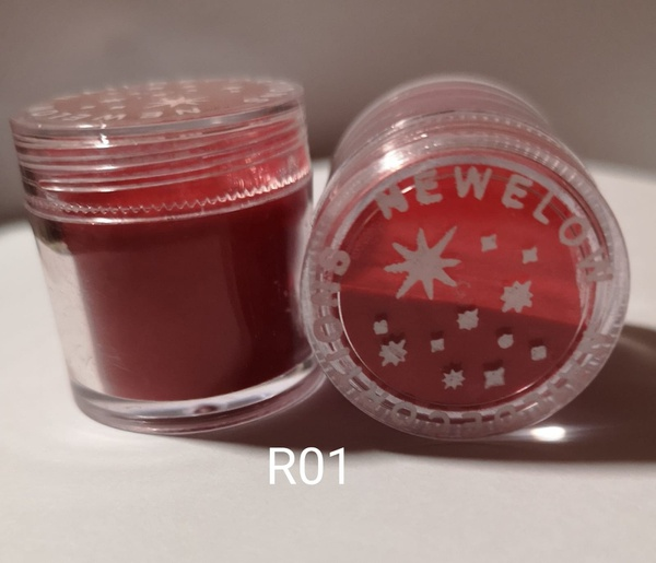 10 g acrylic powder -r01 picture