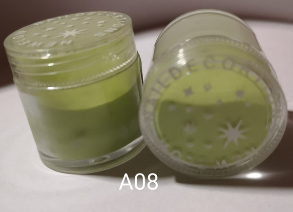 10 g acrylic powder - a08 picture