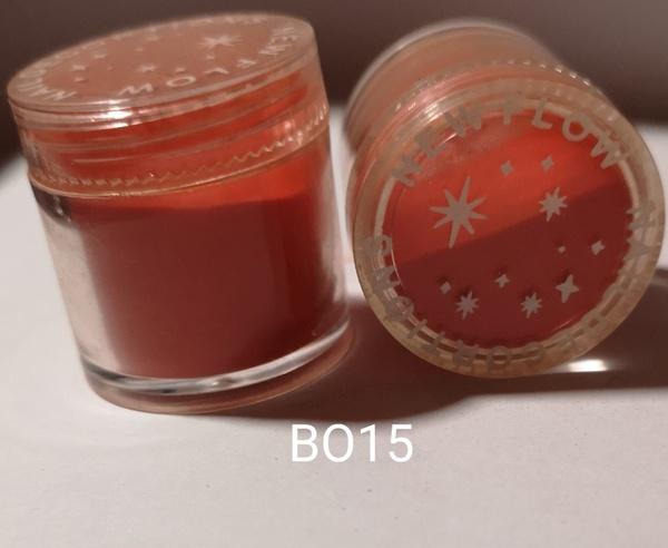10 g acrylic powder-bo15 picture