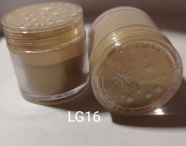 10 g acrylic powder - lg16 picture