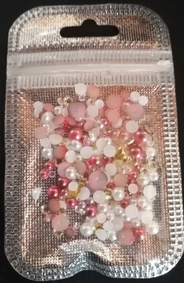 10g beads 8 picture