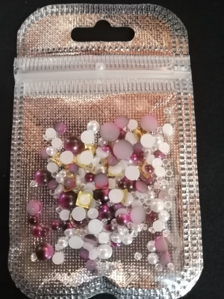 10g beads 88 picture