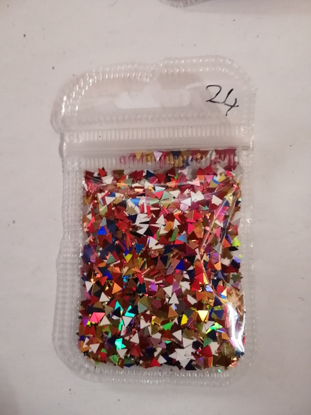 10 g mix nail art-24 picture