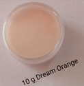 10g dream orange dipping powder picture