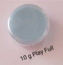 10 g play full dipping powder picture