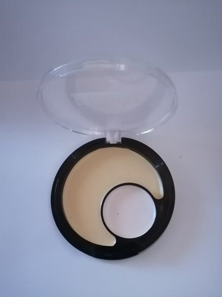 Seven cool 2 in 1 cover concealer 06 picture