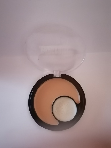 Seven cool 2 in 1 cover concealer 05 picture