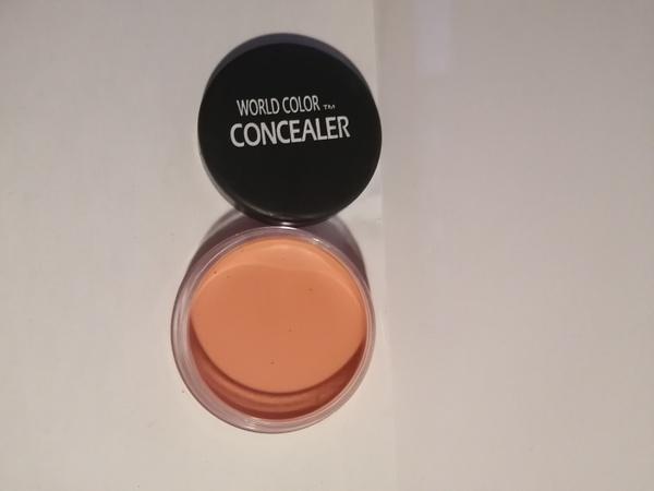 Concealer c05 picture