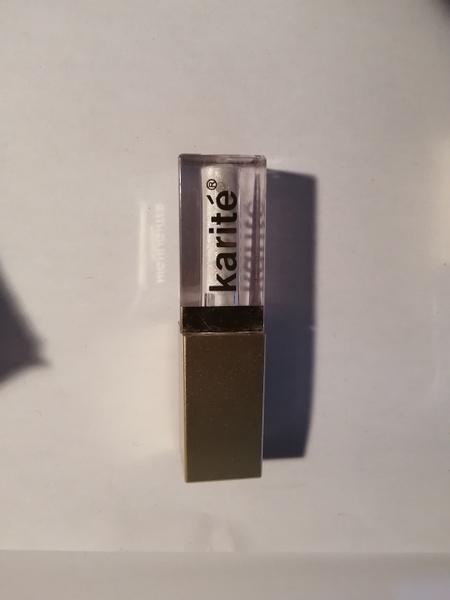 Karite eye highlighter white picture