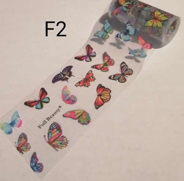 1 m nail foil f2 picture
