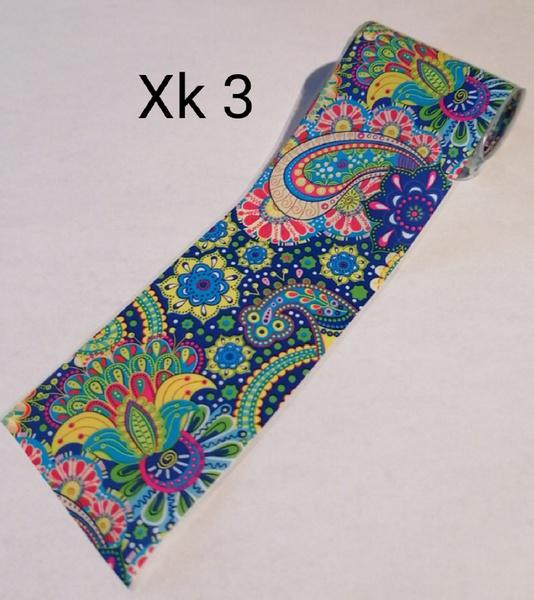 1 m nail foil xk 3 picture