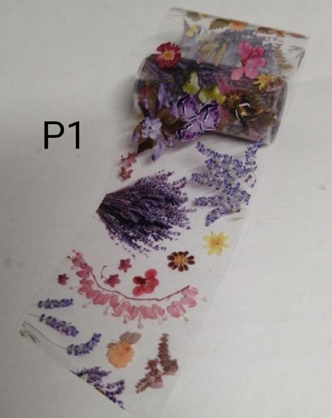 1 m nail foil p1 picture