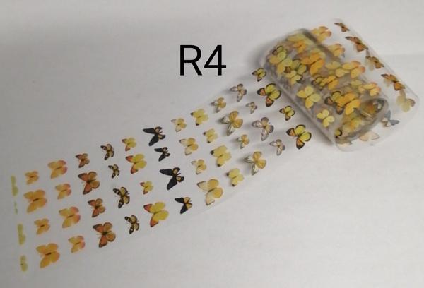 1 m nail foil r4 picture
