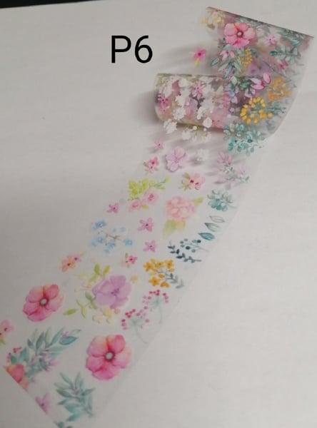 1 m nail foil p6 picture
