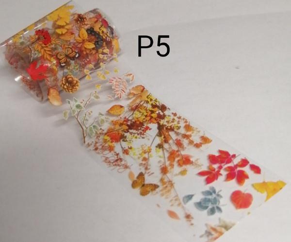 1 m nail foil p5 picture