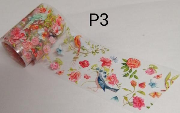1 m nail foil p3 picture