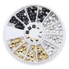 Wheel ad007 picture