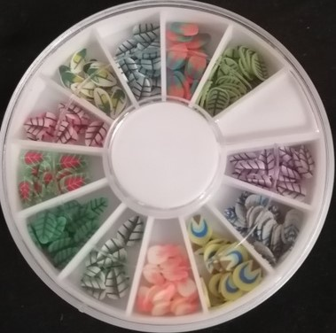 Wheel art ch068 picture