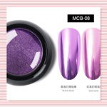 Mcb mirror chrome powder -8 picture
