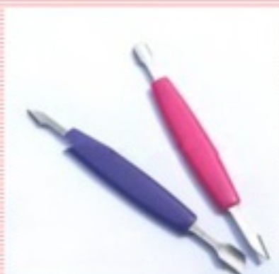 Cuticle pusher picture