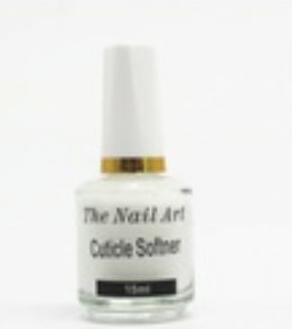 10 ml cuticle softner picture