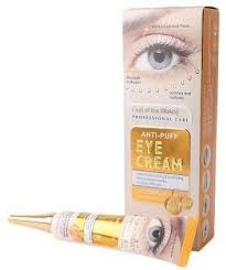 30 g ultra active smoothing eye cream picture