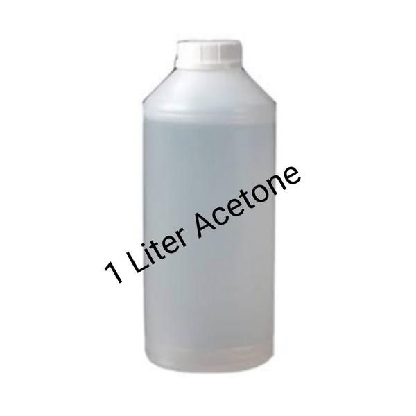 1 l acetone picture