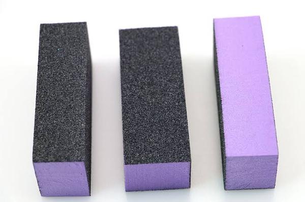 Sanding sponge picture