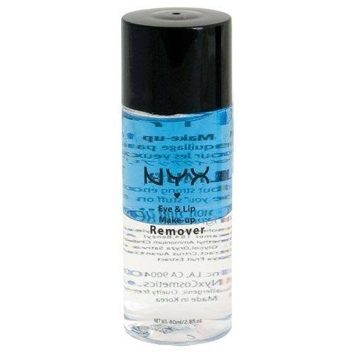 135 ml nyx makeup remover picture