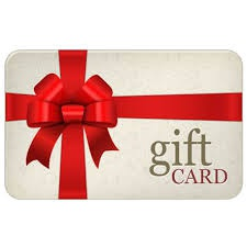 Gift cards r800 picture