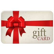 Gift cards r200 picture