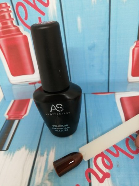 As 15 ml lust series - 006 picture