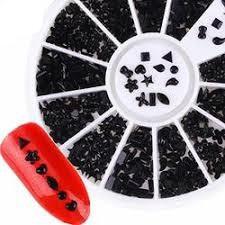 Wheel art ch079 picture
