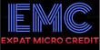Expat Micro Credit Logo