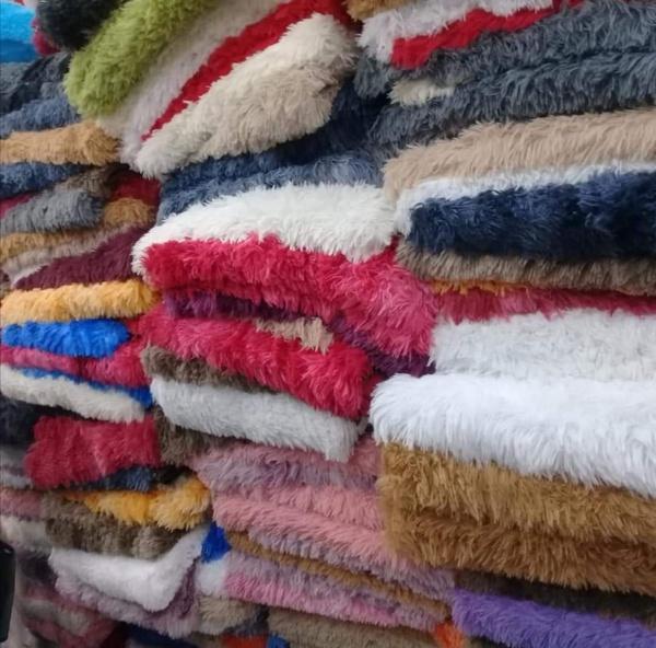 Carpets picture